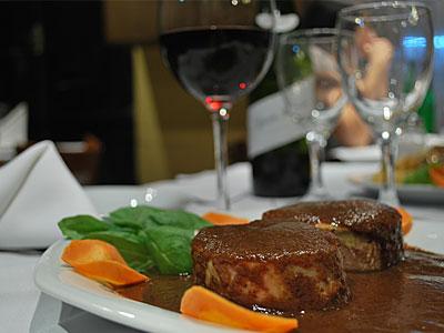 menu_carnes