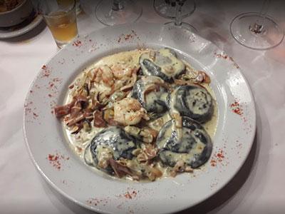 menu_pastas