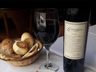 menu_vinos