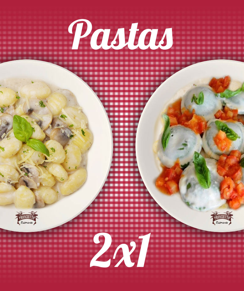 home_pastas