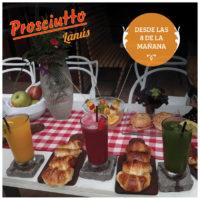 Cafeteria_lanus_1
