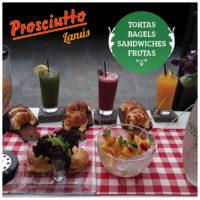 Cafeteria_lanus_2