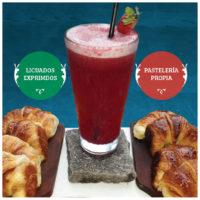 Cafeteria_lanus_3