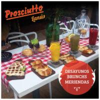 Cafeteria_lanus_4