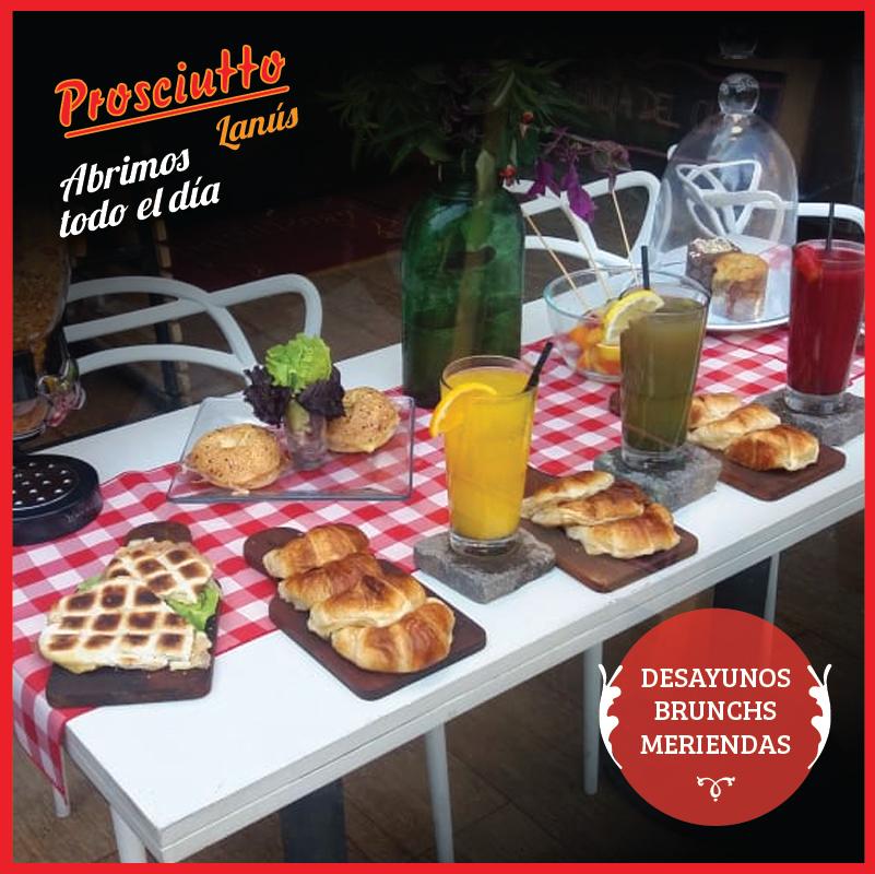 Cafeteria_Lanus_FB 01