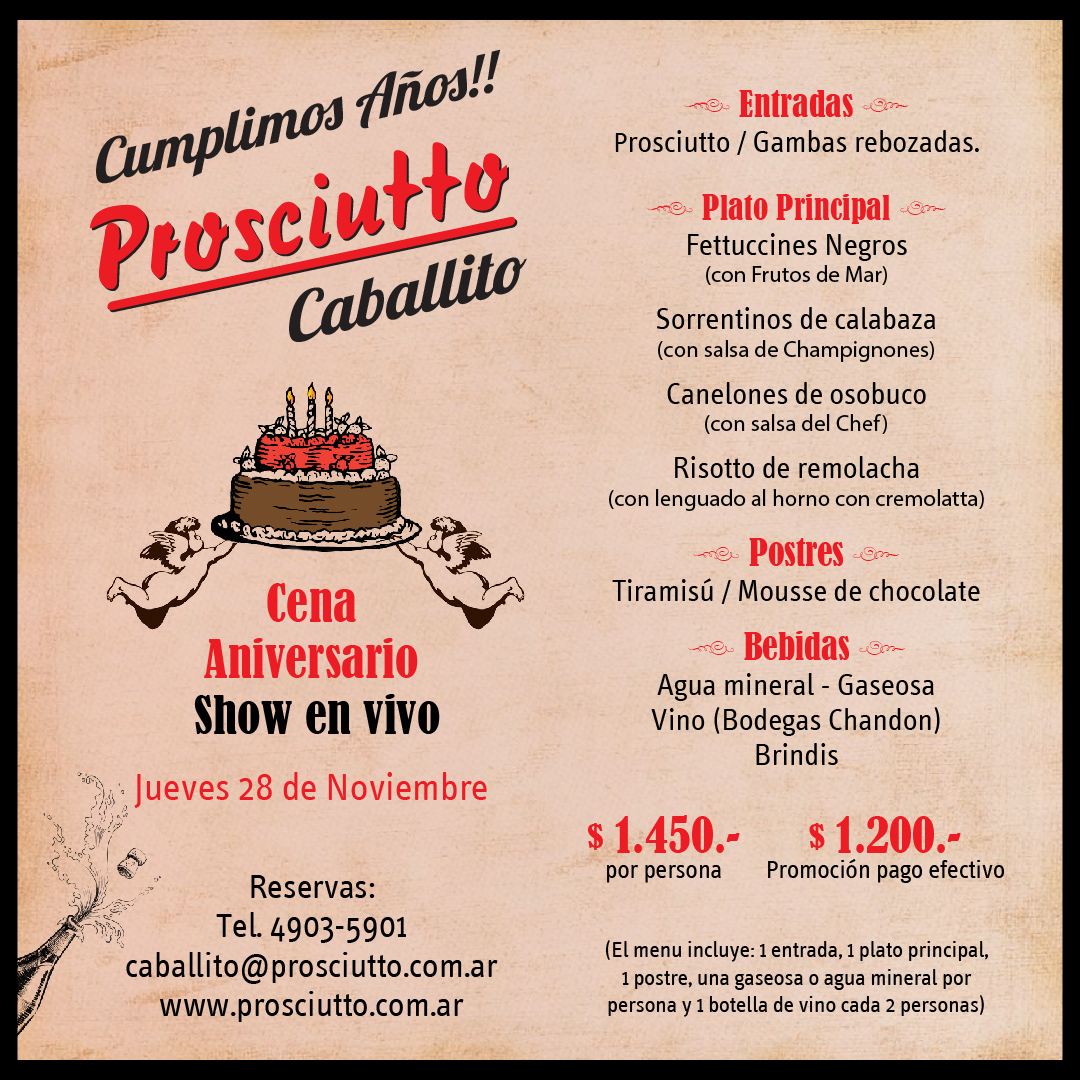Caballito_Aniversario-01