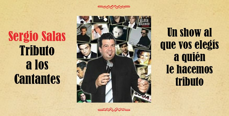 Caballito_Aniversario Segios_Salas