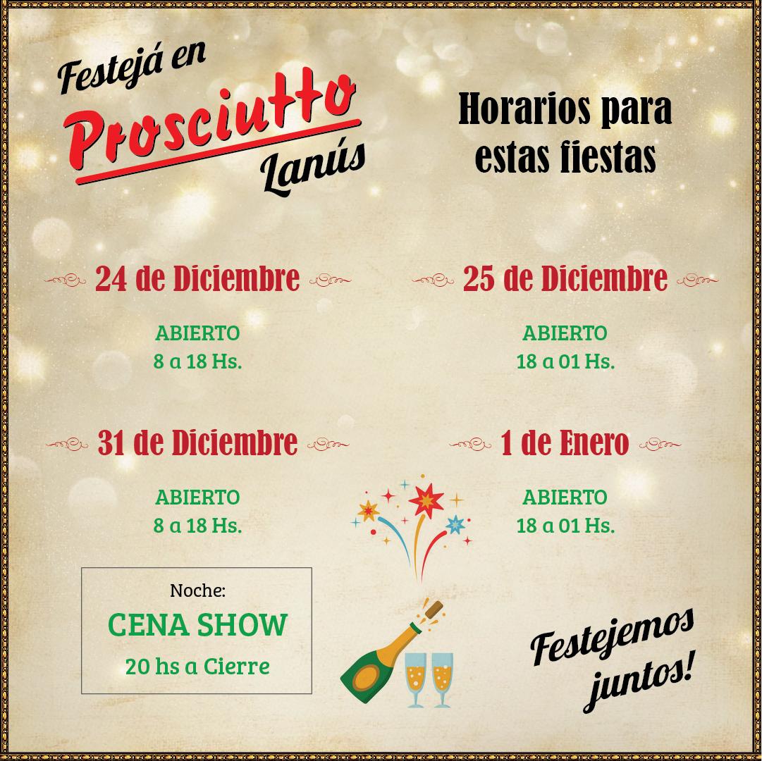 Horarios_Fiestas-02