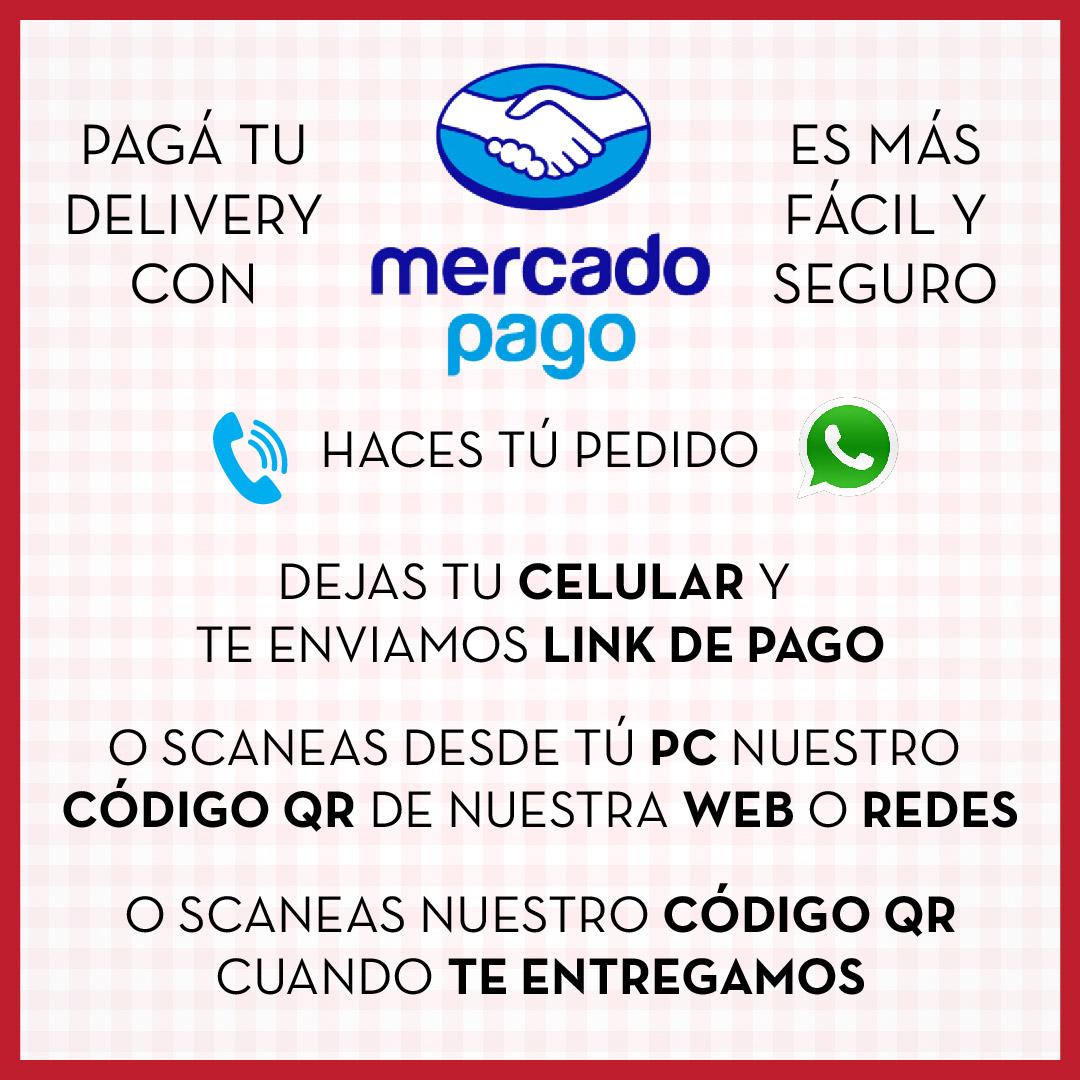 Mercado_pago-01