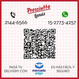 Mercado_pago-03
