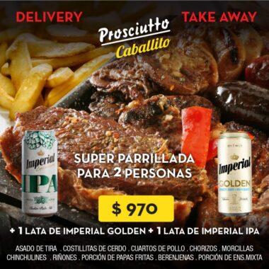 Delivery_Caballito 01