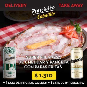 Delivery_Caballito 04