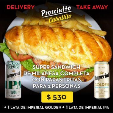 Delivery_Caballito-07
