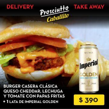 Delivery_Caballito-10