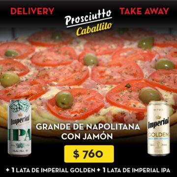 Delivery_Caballito-13