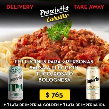 Delivery_Caballito-16