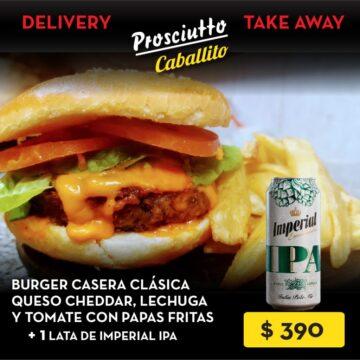 Delivery_Caballito-19
