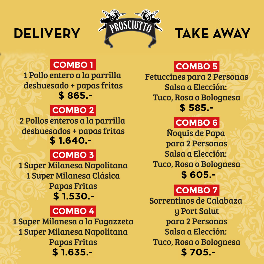 Delivery_Cuarentena-03