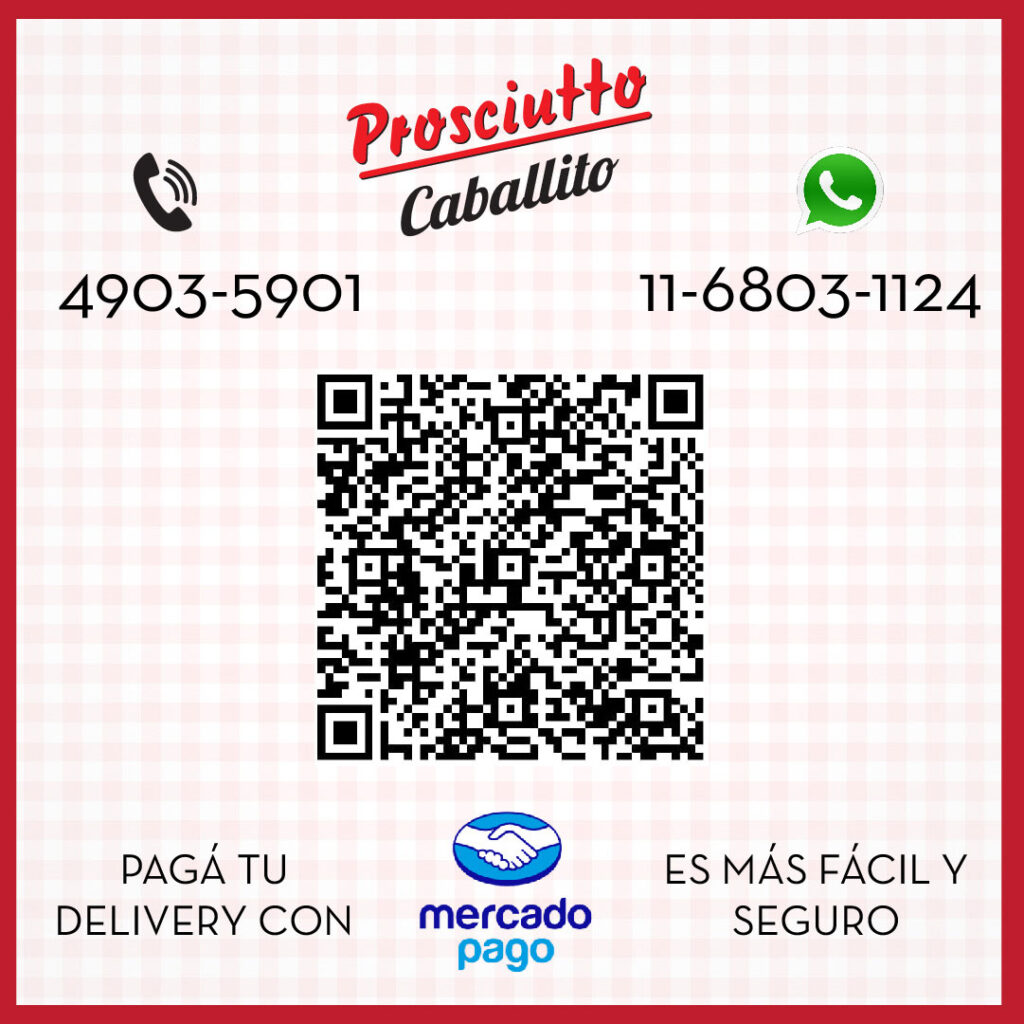 Mercado_pago-02